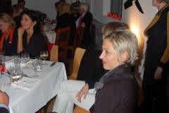 2008_dsc_0044