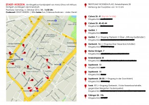 Tourplan A4 Kopie
